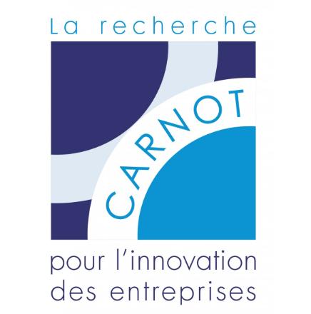 Label Carnot