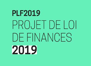 PLF 2019