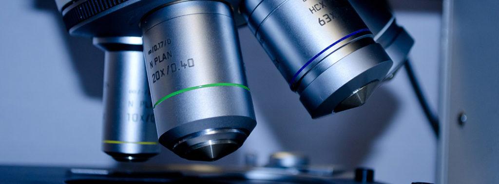 Financement Biotech Medtech Pharma et CRO