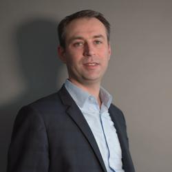Arnaud Pougnier
