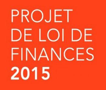 PLF 2015